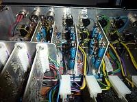 Chilton m10/2 MK6-p1010722.jpg