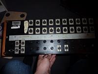 Chilton m10/2 MK6-p1010723.jpg