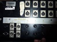 Chilton m10/2 MK6-p1010724.jpg