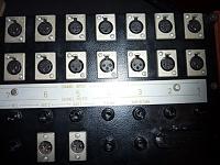 Chilton m10/2 MK6-p1010725.jpg