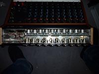 Chilton m10/2 MK6-p1010726.jpg