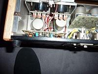Chilton m10/2 MK6-p1010727.jpg