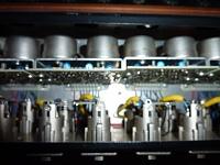 Chilton m10/2 MK6-p1010728.jpg
