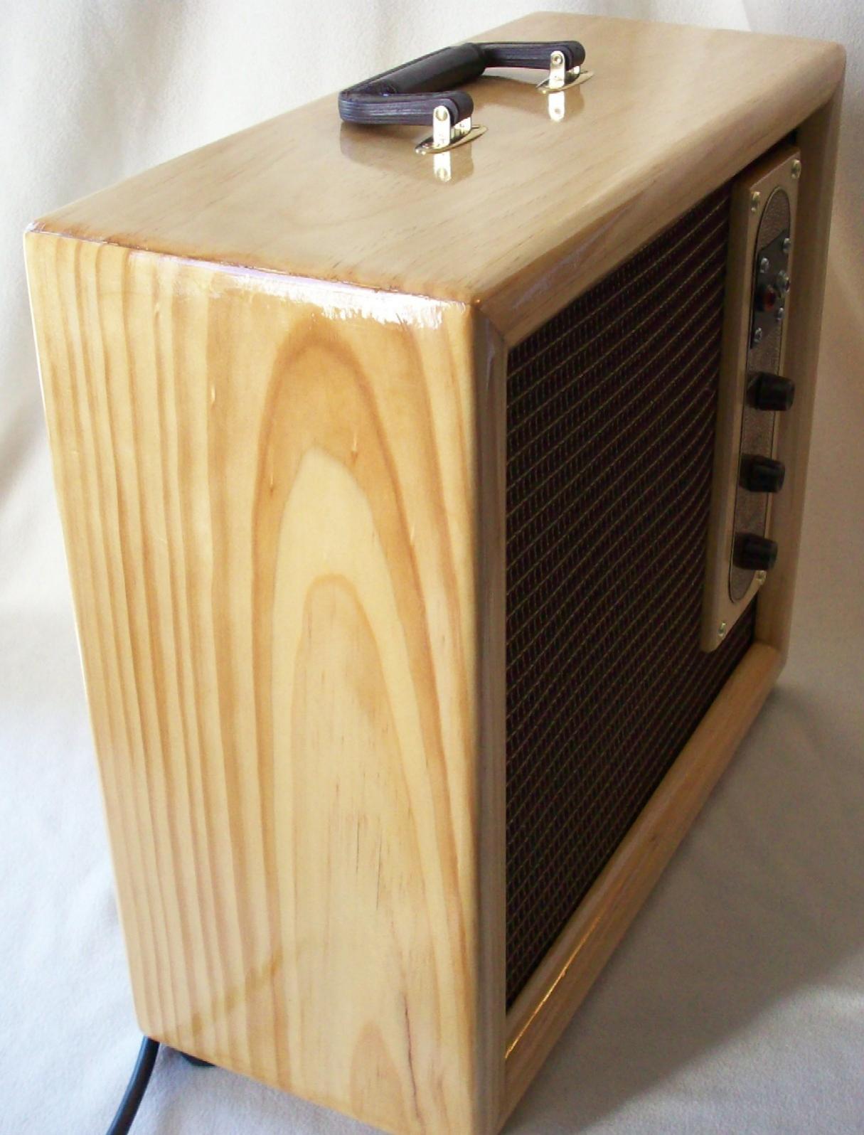 Anyone Ever Turn Old Tube Type Radios Into Something Cool Gearslutz. Ebay Anyone Ever Turn Old Tube Type Radios Into Something Cool. Wiring. Zenith Radio Schematics Model C730 At Scoala.co