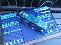 """Help with repair project of """"unknown"""" french broadcast mixer. (AMiX) ?-mixer2.jpg"""
