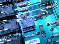 """Help with repair project of """"unknown"""" french broadcast mixer. (AMiX) ?-mixer5.jpg"""