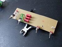 Old Analog desk modification-pcb-top.jpg
