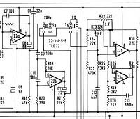 Old Analog desk modification-mic-line-eq-section.jpg