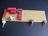 Old Analog desk modification-ten-fq-pcb-board.jpg
