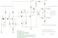 Anybody mod the Apex 480?-apex-480-mods-rev-2.jpg