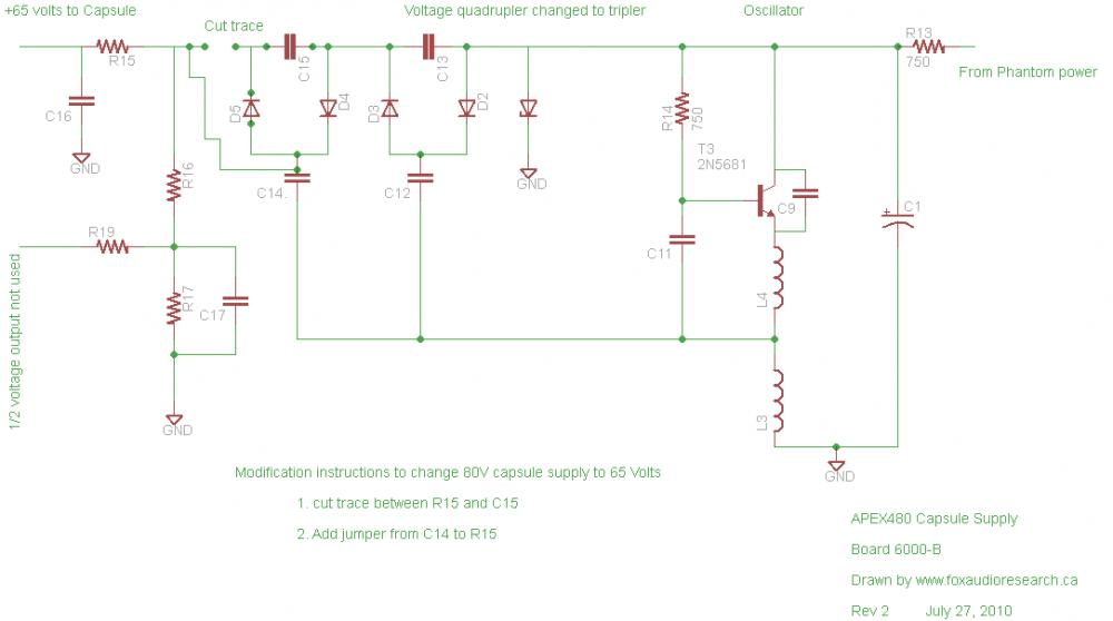 apexi safc 2 wiring diagram apexi safc wiring diagram for