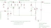 Anybody mod the Apex 480?-apex-480-dc-board-rev-2.jpg