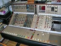 CAPS for CADAC console restoration-board.jpg