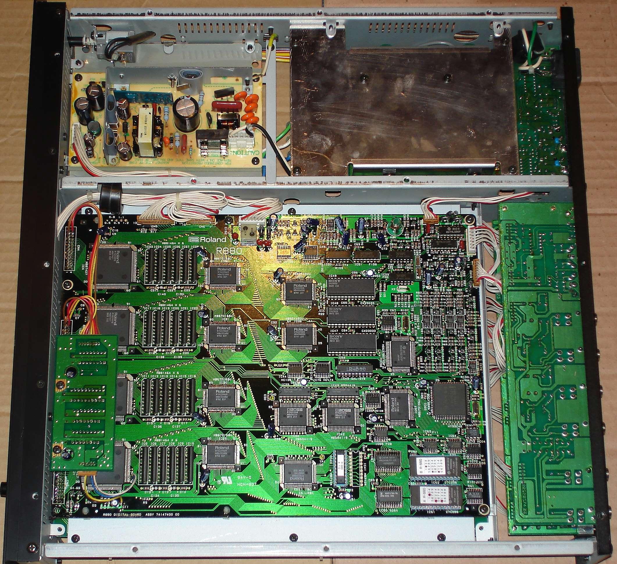 roland r880 480l presets page 2 gearslutz pro audio community rh gearslutz com Roland KC-880 Roland MC-808