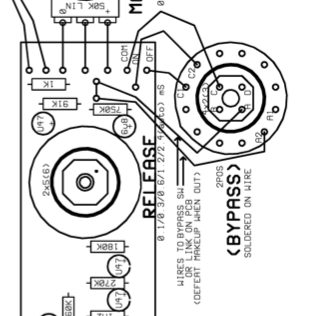 Wiring Diagram 6 Speaker Jensen Stereo as well Clarion Nx409 Wiring Harness Diagram moreover Panasonic Head Unit Wiring Diagram moreover Sony Cdx Gt07 Wiring Diagram furthermore  on 6swqw hey ive clarion max386vd just wondering colours plug