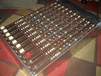 MODS For Soundcraft 400b Input Modules-dscn0239.jpg