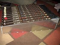 MODS For Soundcraft 400b Input Modules-dscn0240.jpg