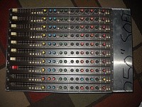 MODS For Soundcraft 400b Input Modules-dscn0241.jpg