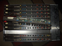 MODS For Soundcraft 400b Input Modules-dscn0242.jpg