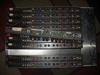 MODS For Soundcraft 400b Input Modules-dscn0242.jpg