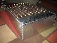 MODS For Soundcraft 400b Input Modules-dscn0243.jpg