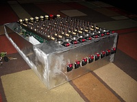 MODS For Soundcraft 400b Input Modules-dscn0247.jpg