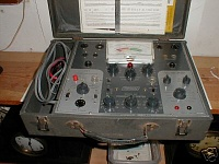 Tube Tester -Need Help!-mercury-model-301.jpg