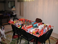 Looking for a tube tester-home-tubes-sale-2-small.jpg