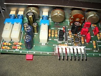 MODS For Soundcraft 400b Input Modules-140.jpg