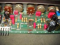 MODS For Soundcraft 400b Input Modules-141.jpg