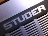 Studer 289-dsc00223.jpg