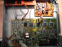 Korg 01R/W Hum-img_0585.jpg