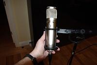 ST66 microphone fall ... repairable ?-imgp5080.jpg