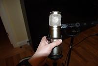 ST66 microphone fall ... repairable ?-imgp5081.jpg