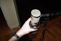 ST66 microphone fall ... repairable ?-imgp5082.jpg