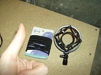 ST66 microphone fall ... repairable ?-hpim0655.jpg