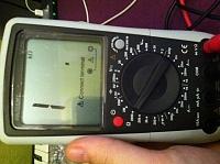 Is my brand new Multimeter broken?-foto.jpg