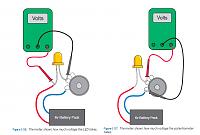 Confusing Volt measurements (newbie)-capture.png