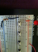 Resistor math - more confusion-imageqqs.jpg
