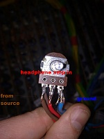 Headphone amp-pot2.jpg