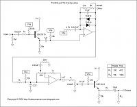 Anyone plug 12v DC ont a TS-9 Tube screamer?-ts.jpg