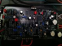 Help with my DIY 1176!!-img_0713.jpg
