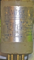 Ampex 600 input transformer question (also for sale)-dsci2495.jpg