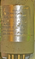 Ampex 600 input transformer question (also for sale)-dsci2497.jpg