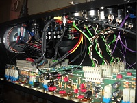 MODS For Soundcraft 400b Input Modules-dscn1347.jpg