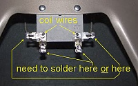 Soldering wires directly to speaker, how to not accidentally unsolder coil wires?-celestion-solder-12.jpg