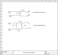 Amp to PC - Strange problem-coupling.jpg