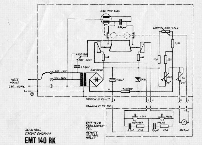 233774d1304850674 emt 140 maintenance emt140remote emts 100 wiring diagrams wiring diagrams wattstopper elcu 200 wiring diagram at eliteediting.co