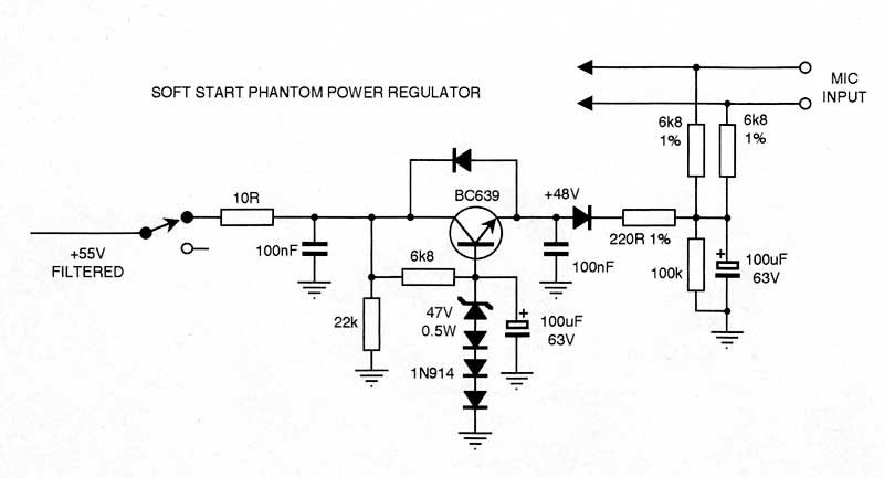 Hrd 3 as well 828996 in addition Tonelessbird   wp Content plugins intensedebate theremin Schematic Diagram I1 also 12 Pin Plug Wiring Diagram in addition Speaker  lifier Schematic. on tube mic wiring diagram