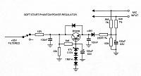 Building an external phantom power box-phantom.jpg